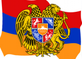Армения разорвала дипломатические отношения с Венгрией