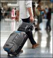 Белорусы могут ездить без виз в Гондурас