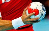 Балтийская лига: Минский СКА уверенно обыграл эстонскую «Кехру»