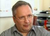 Андрей Суздальцев: Укрывательство Березовского - это вызов Путину