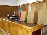 Депутат предложил не выкладывать решения судов в Сеть