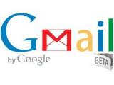 Google вывел из бета-версии почтовик и календарь