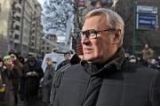 Касьянов подал в суд на НТВ за утверждения о хищениях