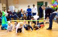 Белорусский боец ММА выиграл престижный турнир