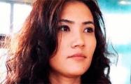 В Туркменистане оппозиционерку сравнивают с Тихановской: власти боятся протестов