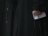Итальянскую монахиню заподозрили в подделке завещания миллионерши