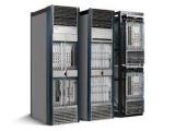 Cisco представила маршрутизатор для следующего поколения интернета