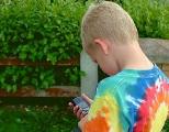 В Беларуси 13 августа открывается горячая линия для пострадавших от домашнего насилия