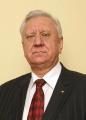 Мясникович потребовал повысить эффективность работы молокоперерабатывающих предприятий в Гомельской области