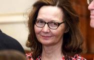 Кандидат на пост главы ЦРУ Джина Хаспел: РФ - угроза для США