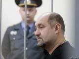 Дмитрий Бондаренко: «Наши товарищи находятся на грани жизни и смерти» (Фото)
