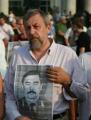 Андрей Санников: «Очевидно, что ситуация в Беларуси быстро поменяется»