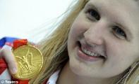 Британки выиграли олимпийское золото в велогонке преследования с новым мировым рекордом
