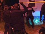 Виннипегского стрелка связали с наркоторговлей