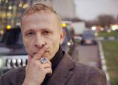 Концерт Охлобыстина сорван: актер застрял в пробке под Минском (Фото)