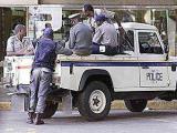 Зимбабвийского депутата арестовали за прослушивание песни про Мугабе