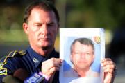 Луизианский стрелок сумел купить оружие из-за сбоев в системе учета