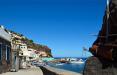 CNN: У Италии до сих пор есть пять райских островов, свободных от коронавируса