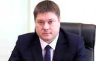 Глава Зельвенского района дал приказ собирать «дань» с местных жителей
