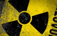 Власти решили сэкономить на пострадавших от Чернобыля