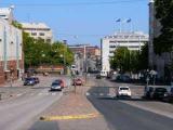 В центре Хельсинки произошел взрыв