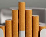 Квоты на производство табачных изделий в Беларуси не изменились