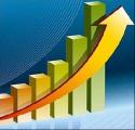 Инвестиции в развитие консервной отрасли Беларуси в 2012-2015 годах составят более Br186 млрд.