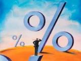 Инфляция в Беларуси в июле составила 1,3%