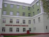 БГУ зачислил рекордное число абитуриентов на естественно-научные специальности дневного бюджетного отделения