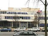 Сотрудников посольства США в Копенгагене заподозрили в шпионаже