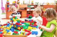 Почему опасные игрушки свободно продаются в Беларуси