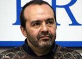Виктор Шендерович: Успех украинцев сильно разозлил Путина