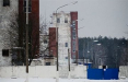 Долги больше имущества: пять предприятий-призраков в Гомельской области