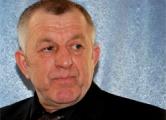 Владимир Бородач: Пришел к оппозиционеру домой, пристрелил по закону - и дело с концом