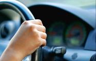 Белорусских водителей в России чаще всех из СНГ задерживают за езду в пьяном виде