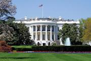 В Белом доме допустили ужесточение санкций в отношении России