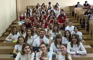 Студенты МГЛУ записали сильное обращение к администрации университета