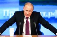 Евродепутат Реймон: Правительство Австрии - наиболее важное лобби Путина в ЕС