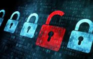 НАТО продолжит помогать Украине в укреплении киберзащиты