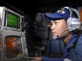 Американским противоракетчикам запретили порносайты на работе