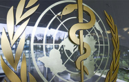 ВОЗ о мутации коронавируса: ситуация пока под контролем