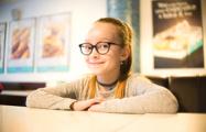 Пять белорусских детей, которые круче, чем взрослые