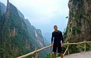 Белорус из Китая: В одной из школ английскому учат с шести месяцев