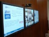 ВХС впервые в Беларуси провел судебное заседание с использованием видео-конференц-связи