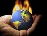 В Беларуси готовится проект новой национальной программы мер по смягчению последствий изменения климата