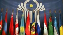Президент Украины подписал договор о зоне свободной торговли с СНГ