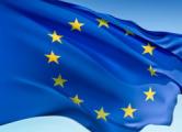 ЕС запустил механизм введения санкций против диктатора