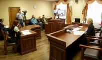 Впервые в истории Беларуси хозяйственный спор в суде решался с использованием международной видео-конференц-связи