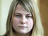 Наташа Кампуш трижды пыталась сбежать от похитителя