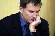 Экс-директора минского «Динамо» Матушкина задержали за незаконную продажу билетов на полуфинал